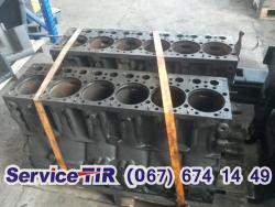 Блок двигуна RENO PREMIUM 385/400 Euro II, 5010295945