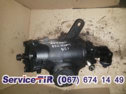 гідропідсилювач керма Reno premium 5010251246