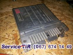 5010201469, бу Блок управления ABS RENAULT