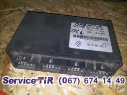 Блок управління ABS RVI PREMIU, 5010422381