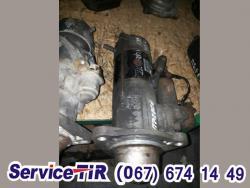 5001014227/5010306631 стартер Renault Premium