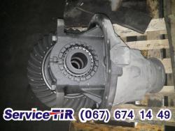 Редукор Meritor177E Renault Magnum dxi 7420701293