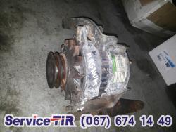 7485003228 генератор рено магнум 430
