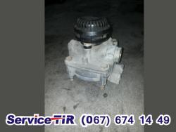 RENAULT 5010260705 WABCO 9730112060